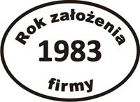 rok_zalozenia
