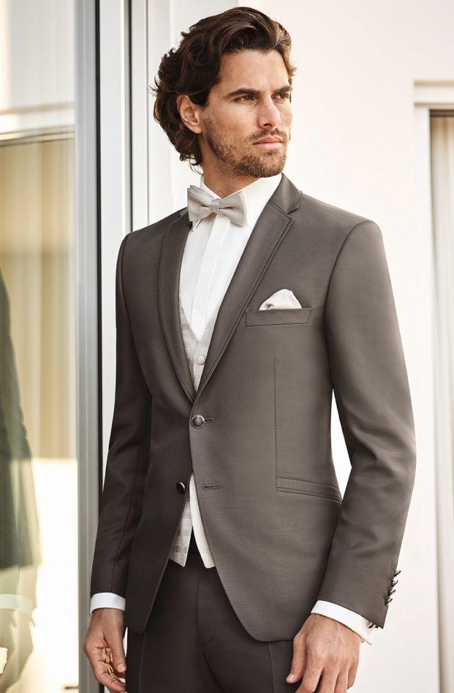 garnitur jasny