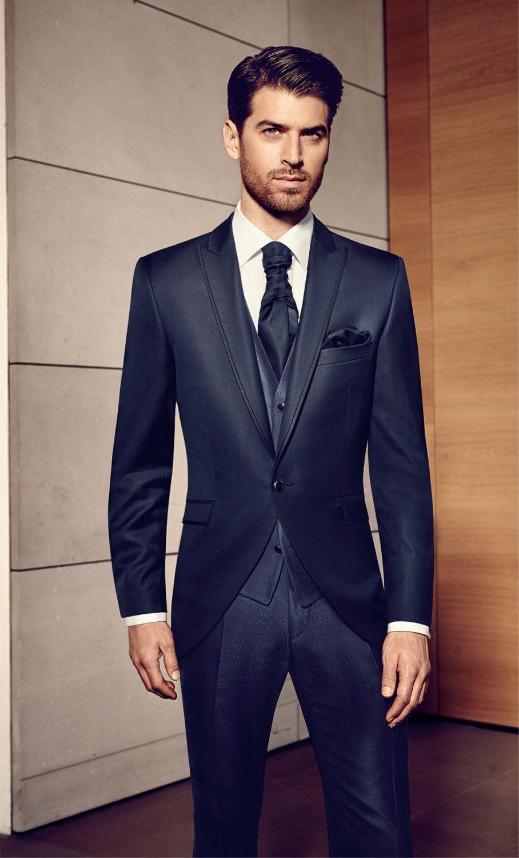 garnitur modny