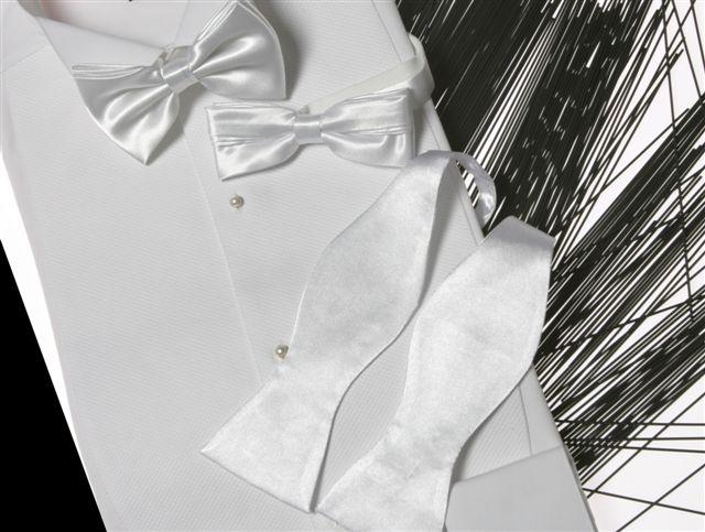 koszula frakowa