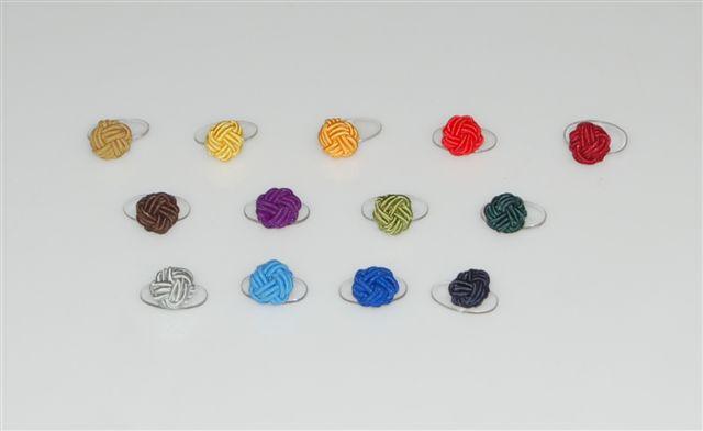 przykładowe kolory spinek wenzelkowych