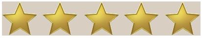 Pięć-gwiazdek-jakosci