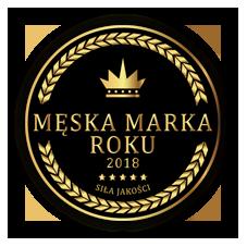 MęskaMarkaRoku2018_Logo.p